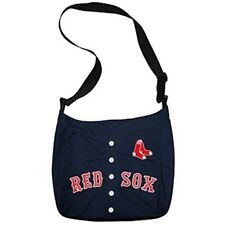 MLB Boston Red Sox Jersey Tote Bag, NEW