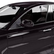 (33,67 EUR/m²) 3M? 2080 Wrap Autofolie GP292 Gloss Galaxy Black (50cm x 152cm)