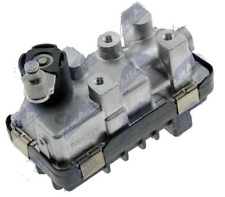 Ladedrucksteller Stellmotor Turbolader G-82/6NW009550/ AUDI A4/A5/A6/A7/A8/Q7
