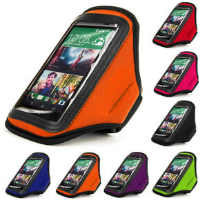 Neoprene Sport Gym Jogging Armband Case for Samsung Galaxy Xcover 4s/ A40/ S10e