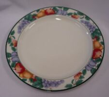 TIENSHAN INTRO STONEWARE ORCHARD DINNER PLATE