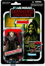 "STAR WARS The Vintage Collection__NOM ANOR 3.75 "" action figure__Character Debut"