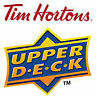 Tim Horton's Hockey Cards  2018-19  **Clear Cut Phenoms  **U PICK**