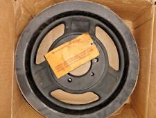 New Martin 4 Groove CONVENTIONAL QD SHEAVE Pulley  4 C 140 E