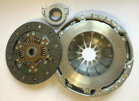 OWNERS CLUB Official Clutch Fix | Citroen C1 Peugeot 107 Toyota Aygo 1.0 2005-13