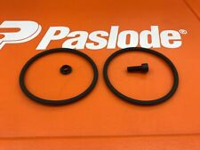 Rare Paslode Im250 Screw/hub Parts 59 and 61 Plus 2 x O'Rings