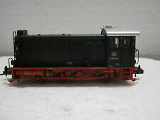 Digital Lenz Modell Plus HO/DC 30100 Diesel Lok V 36.413 DB (RG/CL/190-67S9/4)