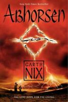 Abhorsen, Paperback by Nix, Garth, Brand New, Free shipping in the US