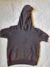 Bonds hoodie, size 4, excellent condition