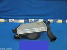 Porsche part Charge air cooler 955.110.804.02   95511080402
