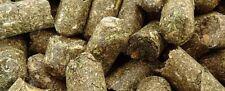 Höveler Holzner Maiscobs  20kg 0,55€/Kg Mais Cobs Pferd Auffüttern Anfüttern