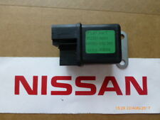 Original Nissan Datsun Patrol 160 Safari 160 Relais  25230-C8601 25230-C8602