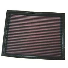 K&N Filters 33-2737 Land Rover Discovery V8-3.9L Replacement Air Filter