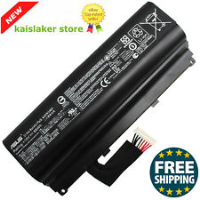 Original Genuine A42N1403 Battery ASUS ROG G751 G751JT G751JT-CH71 A42LM93 OEM