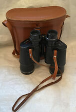 Viper Binoculars 7 X 50 Pre-owned