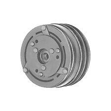 A/C Compressor Clutch-Assembly AUTOZONE/FOUR SEASONS - EVERCO 48833 Reman