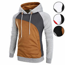 Sports Hoodies & Sweatshirts for Men