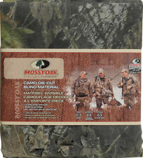 Mossy Oak Hunting Camouflage Material