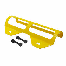 Anderson Yellow Knob Guard for Minelab Excalibur Series Metal Detector 0916