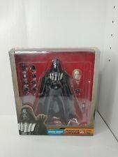Mafex Darth Vader 006 Star Wars