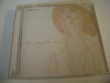 My Psycho Ex (CD, 2007) Baby My Records