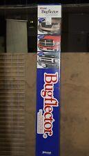 Auto Ventshade Company Front Bonnett/Hood Deflector P/N 23735