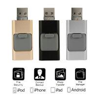 PENDRIVE USB 3.0 KINGSTON CHIAVETTA 16 GB 32 GB 64 GB DISK PER PC MEMORIA DISK