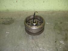 honda cb 500r  generator  rotor
