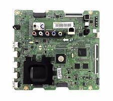 Samsung PN60F5500AF Main Board BN94-06194B ,  BN97-07107X , BN41-01964A