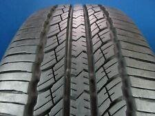 Used Toyo A20 Open Country   245 55 19   9-10/32 High Tread 1180E
