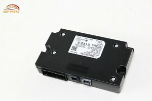 FORD EXPEDITION VOICE RECOGNITION SYNC COMMUNICATION MODULE OEM 2014 ✔️