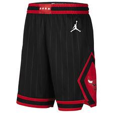 Jordan 2020-2021 NBA Chicago Bulls Statement Edition Swingman Performance Shorts