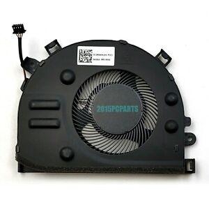 New Lenovo Ideapad S340-14API S340-14IWL S340-14IIL S340-14IML CPU Cooling Fan