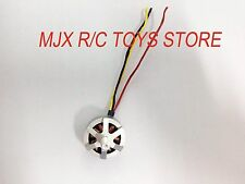 MJX R/C Bugs 3 Spare Parts/Accessories Brushless Motor for Drone B3