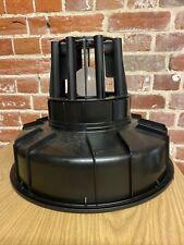 Numatic Hoover Wet Float Basket/Fine Gauze Filter for WVD1800DH/207073