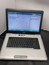 New listing Toshiba L455D-s5979