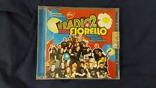 FIORELLO BALDINI - VIVA RADIO 2. CD