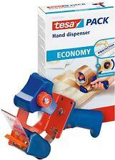 More details for tesa pack economy packing tape dispenser