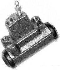 Mazda E Series Bus Box 214205B Rear Right Hand Wheel Cylinder #12B132