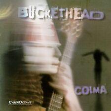 Buckethead - Colma (CD NEUF)