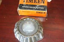 Timken 55176c Bearing New