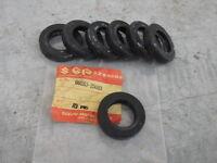 Suzuki A100 AC100 AS100 K125 S10 Drive Shaft Oil Seal 25x40x9 NOS 09283-25003