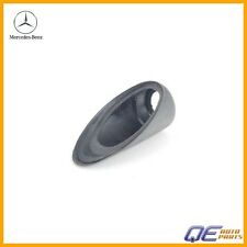 Mercedes Benz 300TD 300TE 1987 1988 1989 1990 1991 - 1993 Genuine Antenna Seal