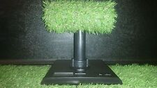 Falconry Scales Made with Real AstroTurf - plus free GIFT