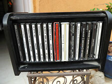 THE BEATLES INTEGRAL CD COLLECTOR