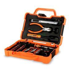 47in1 JM-8146 Multi-Bits Precision Screwdriver Repair Tool Set for Cellphone PC