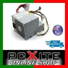 Dell OptiPlex 210L 740 745 755 GX280 GX320 GX330DT GX520DT GX620DT Power Supply