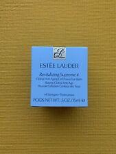 Estee Lauder Revitalizing Supreme+ Global Anti Aging Cell Power Eye Balm 15 ml
