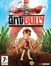 The Ant Bully (Wii).