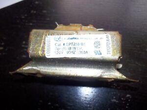 Genuine OEM Jenn-Air Maytag Range Oven Ballast 74003033 7412P014-60